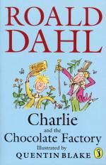 rs_634x983-140808094327-634.roald-dahl-charlie-chocolate-factory-1995