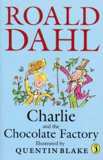 rs_634x983-140808094327-634.roald-dahl-charlie-chocolate-factory-1995