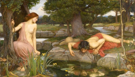 2560px-John_William_Waterhouse_-_Echo_and_Narcissus_-_Google_Art_Project